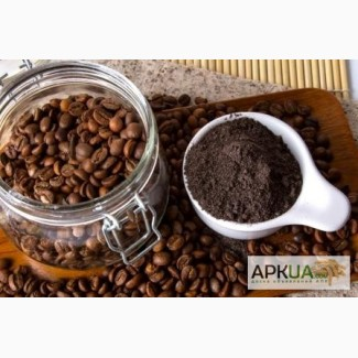 Robusta vs arabica coffee prices