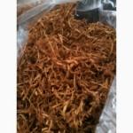 Табак берли, вирджиния, индийский черный.Порезка 1мм