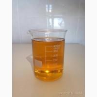 Масло льняное для деревообработки и пищевое от производителя, linseed / flax oil наливом