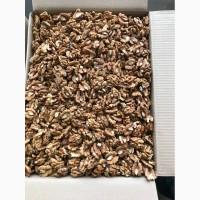 Продам грецкий орех – пшеничная бабочка