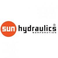 Ремонт гидравлического насоса Sun Hydraulic