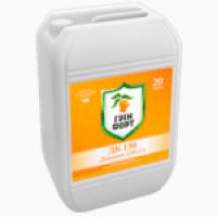 Гринфорт ДК 150 Десикант -Помощник по дозреванию и сушению семян