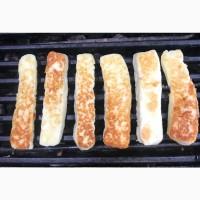 Масло сливочное натуральное 73% тм АНЮТА ГОСТ 27.20 грн без растительных жиров 200г