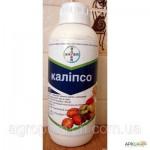 Инсектицид Калипсо 480 SC