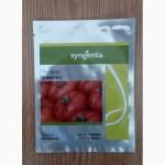 Семена томата ГРАВІТЕТ F1 Упаковка 500 семян. Производитель syngenta