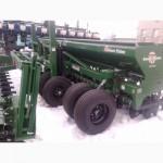 Сеялка Great Plains CPH-2000 no till б/у механическая по нулевой и минимальной технологии