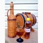 Медовуха (питьевой мед, медовое вино)