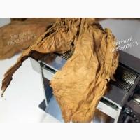 Табак «Вирджиния» средней крепости для гильз, трубок, самокруток. Цена от 90 грн