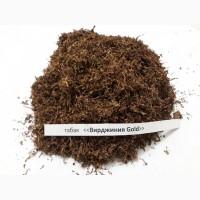 Вирджиния Голд, Супер Табак. За Супер Ценой
