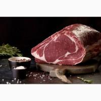 Предлагаем к продаже стейки и различные охлажденные части говяжьей туши