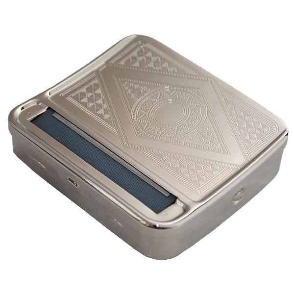 Портсигар для сигарет 100 купить казахский сигареты купить в самаре