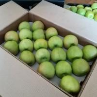 Яблоки куплю оптом от 10 т