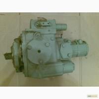 SPV 23-00-0171-00 і SMF 23-00-0170-00 ZTS на TATRA T-815 UDS 114