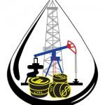 Мазут(Нефтепродукты), бензин и газ на экспорт (CIF / FOB)