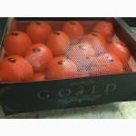 Продаем апельсин из Испании