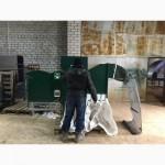 Сепаратор для зерна ( зерновой) ИСМ-5 т/год + (ГАРАНТІЯ та ДОСТАВКА)