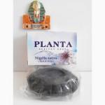 Мыло с черным тмином Planta, El-Captain, Египет, 80 грамм