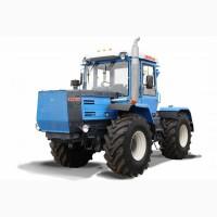 ХТЗ-17221-21 Трактор
