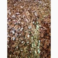 Куплю 1/4 экстра, светлый янтарь, пшеницу