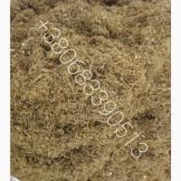 Проодам Тютюн Вірджінія ціна 400 грн 1кг