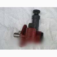 Топливный насос низкого давления ТННД СМД-60, Т-40, Т-25 (31.1106010)