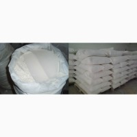 Wheat flour in bags FOB Black sea