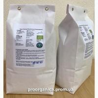 Зерно Пшеницы Органической для Проращивания, 1кг, сертифицировано