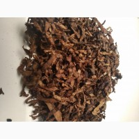 Продам табак ферментированный для трубки, гильз, самокруток
