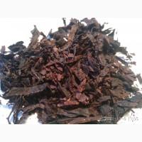 Продам трубочный табак с двухлетней вылежкой: красная вирджиния, Kentucky 15, Banana leaf