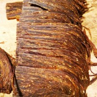 Продам трубочный табак с двухлетней вылежкой Perique/Louisiana, Kentucky 15, Banana leaf