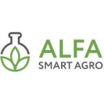 Гербіциди від перевіреного часом виробника - Alfa Smart Agro