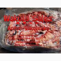 Продам трахея говяжья / Трахея ялова
