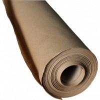 Упаковочная, техническая бумага, ширина рулона 160 см