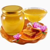 Куплю мёд по ДНЕПРОПЕТРОВСКОЙ обл. и вся УКРАИНА