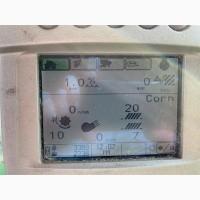 Комбайн John Deere 9870 STS, 2008 г.в