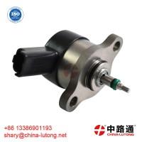 Клапан регулировки давления (PCV) 0281002732 Клапан регулировки давления Bosch