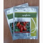Семена томата УЛІСЕ F1. Упаковка 2500 семян. Производитель Syngenta