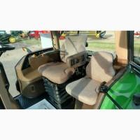 2005 г/7373 честных м.ч. John Deere 8530 состояние нового трактора! из США
