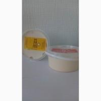 Сыр плавленый со вкусом грибов