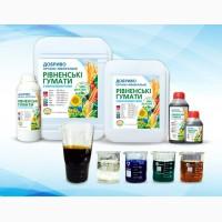 Підвищує імунітет рослин до захворювань, прискорення проростання, розвитку і дозрівання, 1л