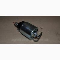 Втягивающее стартера МТЗ 12В 2, 8-3, 5 кВт усиленное