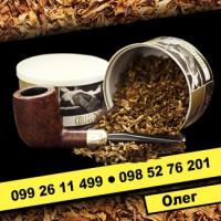 Табак наилучшего качества (от 350 грн./кг.)