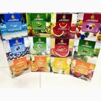 Табак наилучшего качества (от 250 грн./кг.)