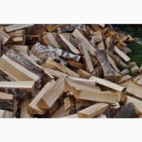 Паливні брикети | дрова недорого з доставкою Турійськ