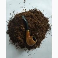 Продам трубочный табак с трёхлетней вылежкой (Вирджиния Голд+Берли+Ксанти)