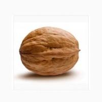Продам греческий орех 2020года