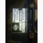 Продам кпп фасте геар 9ти ступ.fast gear 9JS135A