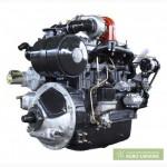 Запчасти для двигателей СМД-18, СМД-31
