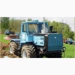 Трактор ХТЗ-150К-09 - новый