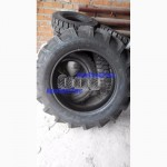 Новые с/х шины 9.5-24 Forerunner R-1 8PR для минитракторов